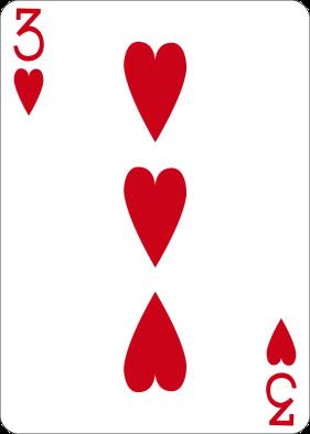 3_of_hearts_by_farvei-d3kgg80